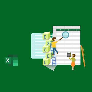 Online Advance Excel Course